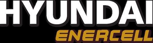 Hyundai Enercell